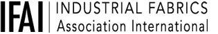 Logotipo de la Asociación Internacional de Telas Industriales