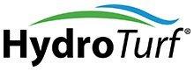 hydroturf-logo-sidebar_R