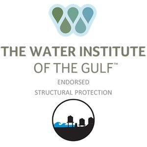 CPRA and The Water Institute Endorsed Innovations for the 2015 – HydroTurf™ Advanced Revetment Technology
