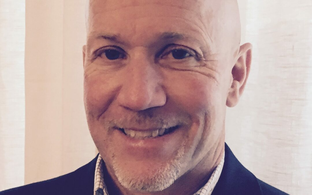 Watershed Geo Acquires Seasoned Waste Professional as VP of Solid Waste