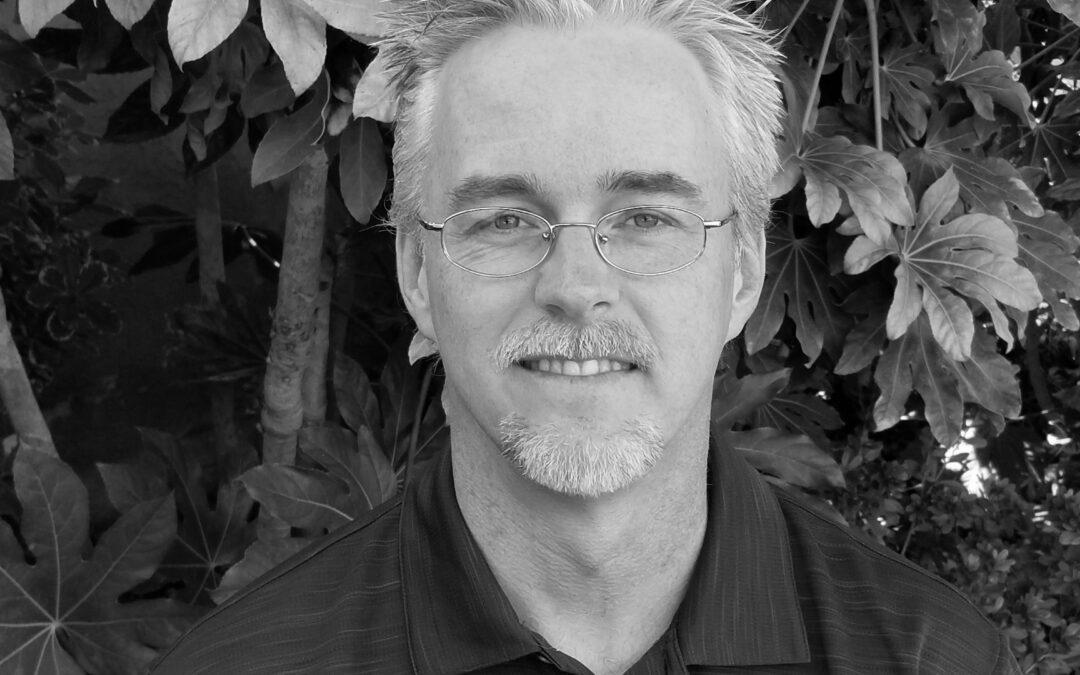 Dr. Bryan Scholl Joins Watershed Geo's  Elite Team of Engineers